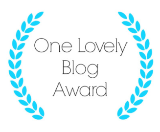 blog-award-orig_orig