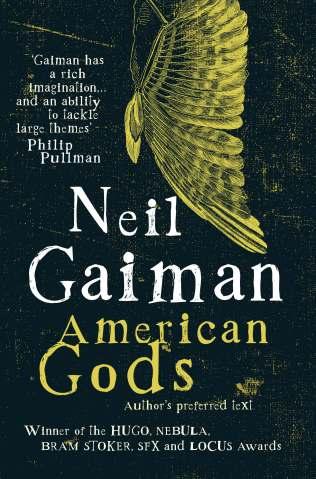 american-gods-1.jpg