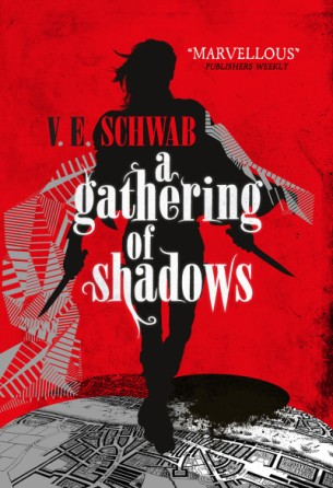 Gathering-of-Shadows_UKcover-400x586.jpg