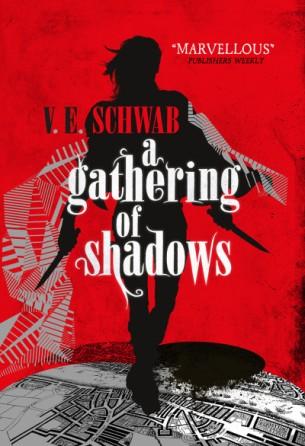 Gathering-of-Shadows_UKcover-400x586.jpg