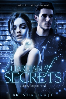 Guardian of Secrets_updated1600.jpg