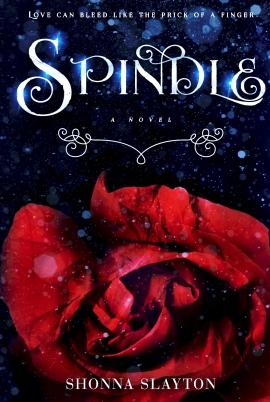 Spindle.jpg
