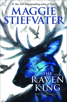 the_raven_king_cover_official