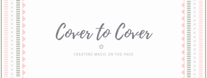 cover to cover (4)